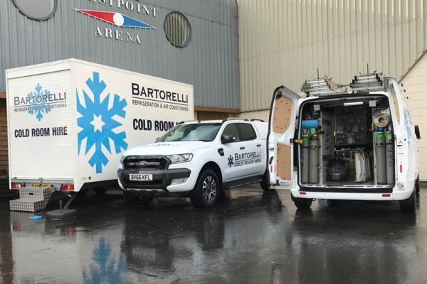 cold-room-hire-events