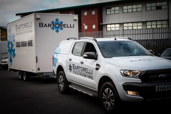 bartorelli-2