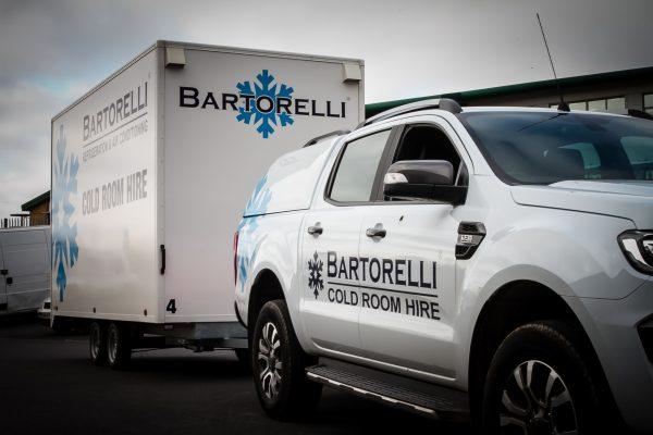 bartorelli-3