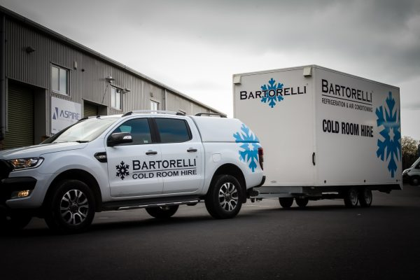 bartorelli-4