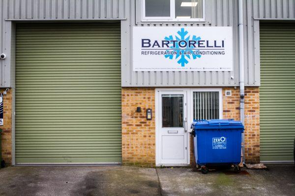 bartorelli-6